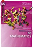 National 5 Maths (BrightRED Study Guides)