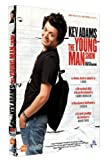"Afficher ""Kev Adams - The Young Man Show"""