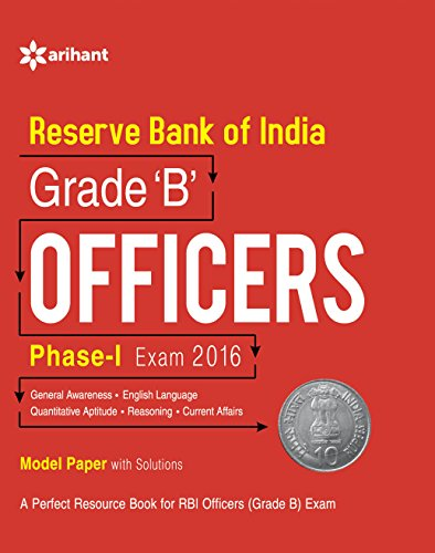 reserve bank of india english language essay Digi notes ga 10-04-2017 english by governor b p kanungo took over as the deputy governor of the reserve bank of india for-essaypdf.