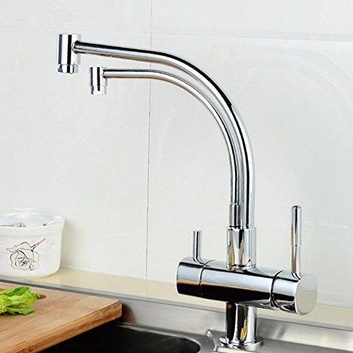 gzd-tout-cuivre-plaqu-chrome-double-usage-cuisine-double-hors-du-robinet-dvier-bassin-deau
