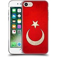 coque turquie iphone 8 plus