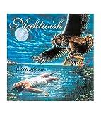 Songtexte von Nightwish - Oceanborn