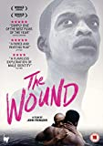 The Wound [DVD]