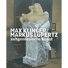 Kunst ins Leben! Der Sammler Wolfgang Hahn und die 60er Jahre: Ausst.Kat. Museum Ludwig, Köln / Museum Moderner Kunst Stiftung Ludwig, Wien 2017/2018