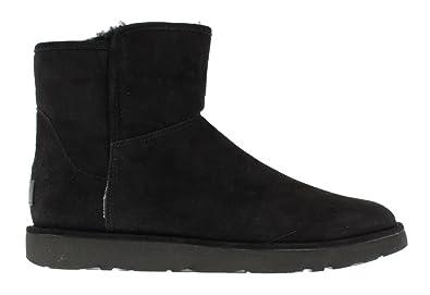 ugg scarpe amazon