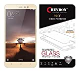 Chevron Tempered Glass Screen Protector ...