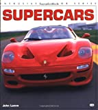 Supercars (Enthusiast Color)