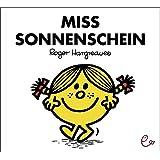 Miss Sonnenschein