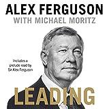 Leading by Alex Ferguson (2015-09-22)