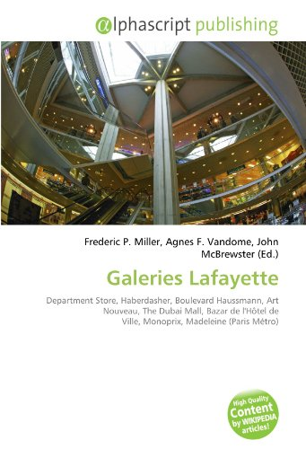 galeries-lafayette-department-store-haberdasher-boulevard-haussmann-art-nouveau-the-dubai-mall-bazar