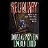 Reliquary (Pendergast Series Book 2) (English Edition)