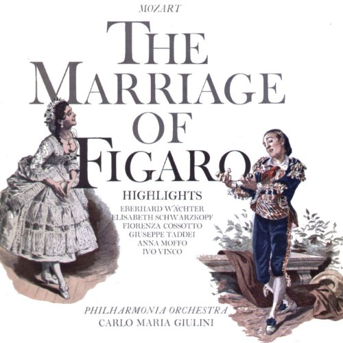 the-marriage-of-figaro-non-so-piu