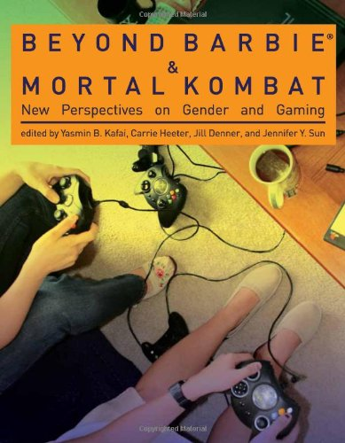 beyond-barbie-and-mortal-kombat-new-perspectives-on-gender-and-gaming