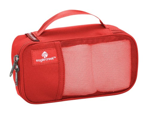 eagle-creek-pack-it-quarter-cube-red-fire-extra-small