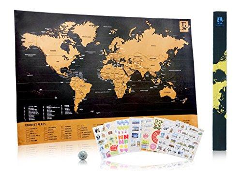 luxus-rubbel-fernwehlandkarte-scratch-wanderlust-map-munze-zum-einfachen-freirubbeln-karte-beinhalte