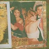 Songtexte von Califone - Quicksand/Cradlesnakes