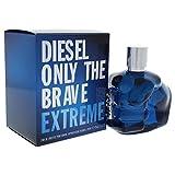 Only The Brave Extreme Eau de Toilette 75ml