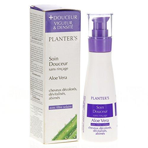 planters-trattamento-rigenerante-capelli-aloe-vera-100-ml