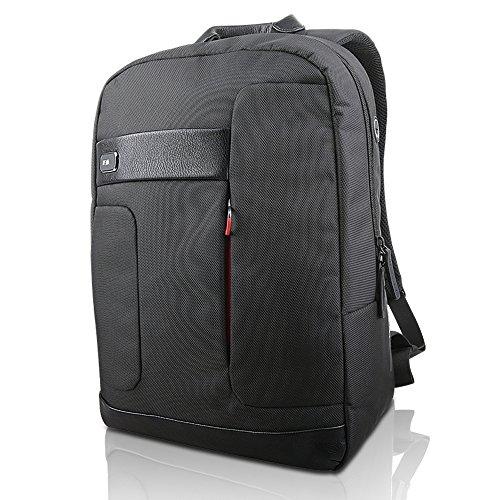 lenovo-156-classic-backpack-by-nava-black-gx40m52024