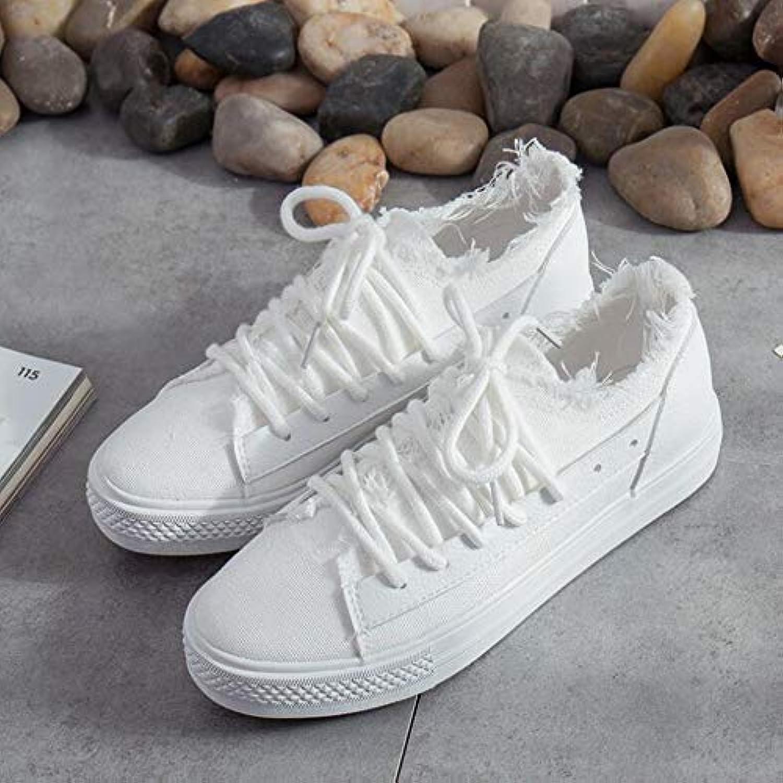 wholesale dealer a2116 55e2b YSFU scarpe da ginnastica scarpe da ginnastica da Donnaautumn da Donna  Scarpe Casual da Donna Casual