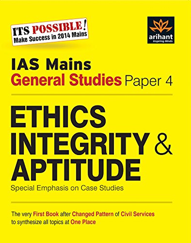 ethical integrity essays