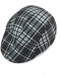 Sir Michele Designer Golf Cap