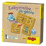HABA- Labyrinthe du Génie, 301887