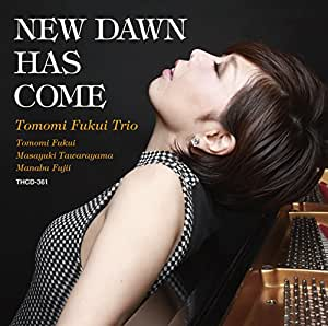 New Dawn Has Come [Import allemand]