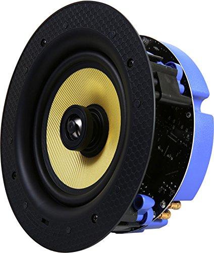 Lithe Audio Bluetooth PP Speaker Enceinte Encastrable Bluetooth