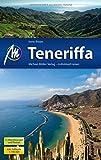 Teneriffa: Reiseführer mit vielen praktischen Tipps - Irene Börjes
