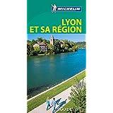 Guide Vert Lyon et sa région
