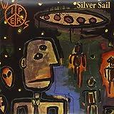 Silver Sail [Vinyl LP]