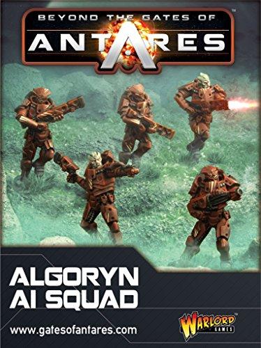antares-algoryn-ai-squad-wgaalg02-warlord-games