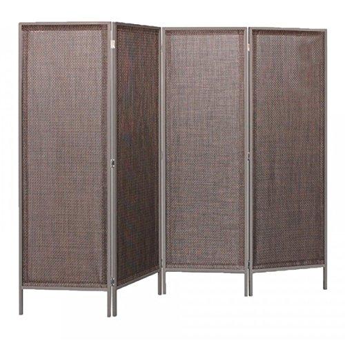 brugmann-paravent-weave-lux-bronze-225-x-180-cm
