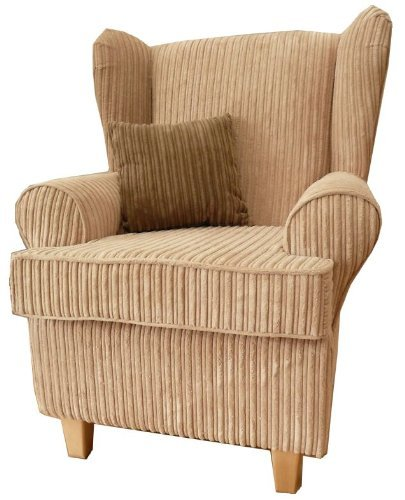 beige-jumbo-cord-queen-anne-design-wing-back-fireside-high-back-chair-ideal-bedroom-or-living-room-f