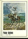 Telecharger Livres TABLEAUX CONTEMPORAINS ET MODERNES DESSINS AQUARELLES PASTELS SCULPTURES ART STATUAIRE NEGRE ET MEXICAIN VENTE LE 16 JUIN 1964 (PDF,EPUB,MOBI) gratuits en Francaise