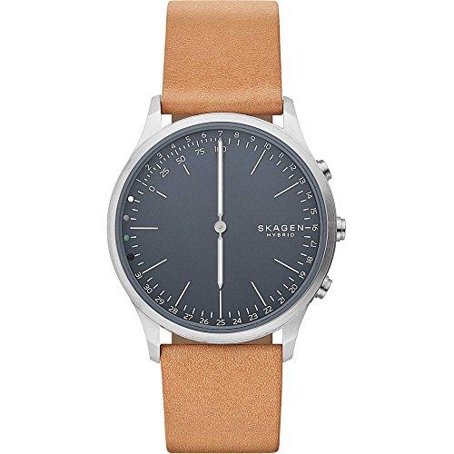 skagen-connected-hybrid-herren-smartwatch-jorn-skt1200