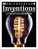 Inventions: A Visual Encyclopedia (Enciclopedia Visual)