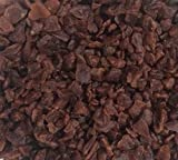 #8: babji Sweet Milky Supari | Mouth freshner - sweet supari | Areca Nut 400 gm