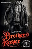 Brother's Keeper (Bullhead MC-Series)