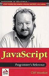 JAVASCRIPT PRO, (Programmer to Programmer)