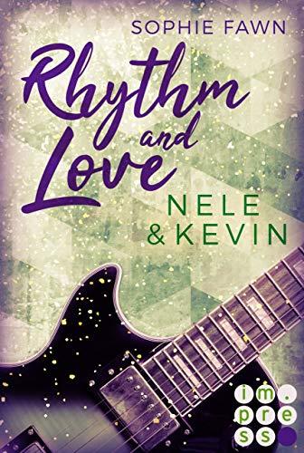 Rhythm and Love: Nele und Kevin