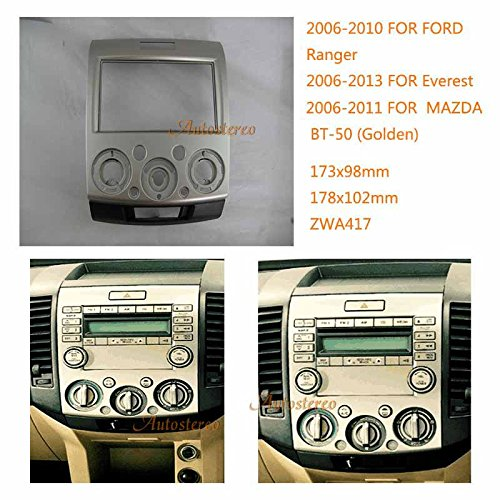 autostereo-11-417-car-radio-fascia-for-ford-ranger-2006-2010-everest-2006-2013-mazda-bt-50-2006-ster