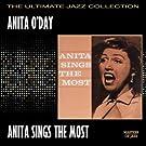 Anita Sings The Most