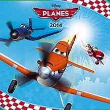 Disney Planes 2014