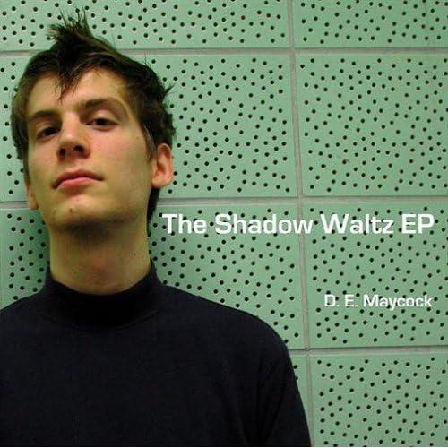 The Shadow Waltz