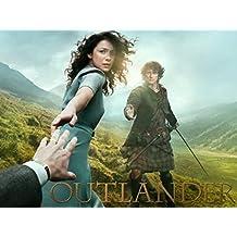 Outlander - Season 1 [OV/Omu]
