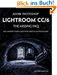 Adobe Photoshop Lightroom CC/6 - The...