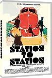 Station to Station (DVD)
