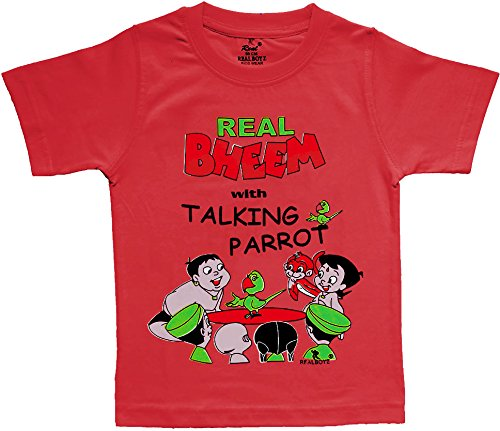 KGBs-multicoloured-Embroidered-t-shirts-for-boys